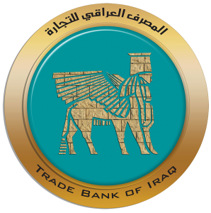The Iraqi Trade Bank in Abu Dhabi receives ISO 9001 New_Logo-1-298x300