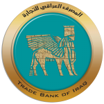 The President of the Iraqi Trade Bank and members of the Board of Directors and all the members of the Board of Directors shall extend congratulations and congratulations to all workers on the occasion of their holiday on May 1, 2019.  Every year you are  New_Logo-150x150