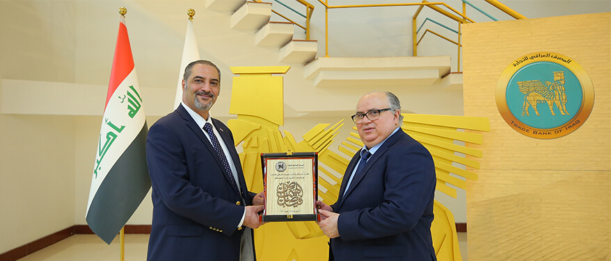 Dr. Salem Al Chalabi_17.09.2020_01_878_376
